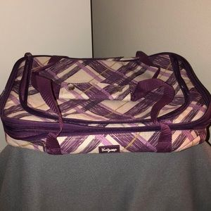 NWOT thirty-one Perfect Party Set